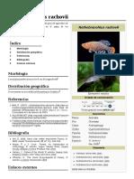 Nothobranchius_rachovii.pdf