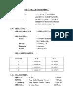 MAMORIA UBICACION OKKK.doc