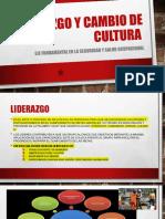 001_MI P01 Liderazgo y Cambio de Cultura Subrayado