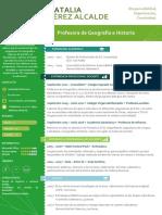 Educacion 23 PDF