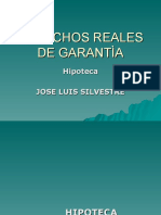 Hipoteca Jose Luis (2)