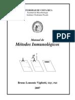 2007_Manual_Metodos_Inmunologicos_completo_web.pdf