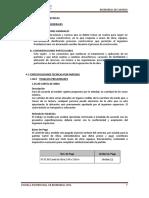 EXPECIFICACIONES TECNICAS.docx