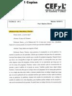 Teórico Nº 02 (16 de Agosto de 2012)