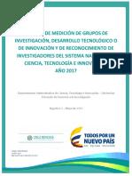 anexo1-_documento-conceptual-modelo-medicion_-de-grupos-e-investigadores.pdf