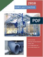 formulas caldereria basica.pdf