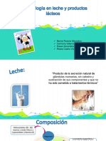 MicrobiologiaLacteos.ppt