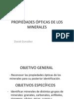 Propiedades Opticas de Los Minerales (1)