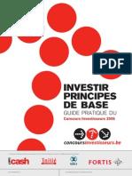 investir_principes