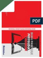 01-BUKU-PANDUAN-PENYELIDIKAN-2016.pdf