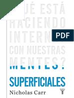 E-BOOK Superficiales-Nicholas-Carr-pdf.pdf
