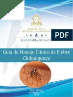 Guia de Manejo Clinico_chikv