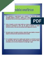 3-Modelos Ionosfericos-Mosert.pdf