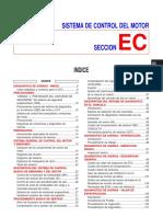 Nissan SR20DET.pdf