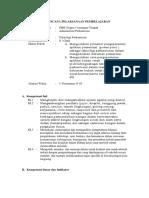 RPP PRODUKTIF TEKNOLOGI PERKANTORAN 3.docx