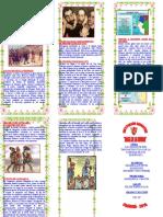 317375434-La-Conquista-Del-Tahuantinsuyo-Triptico.doc