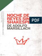 27-NOCHE-DE-REYES-SIN-SHAKESPEARE-03-04.pdf