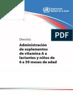 9789243501765_spa.pdf