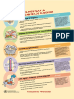 5kys_Spanish.pdf