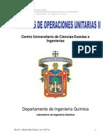 Manual Op II - (Verano17)