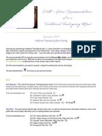 WineReview.Txs Pairings_2017.pdf