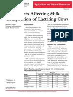 Factors affecting late lactation Milk.pdf