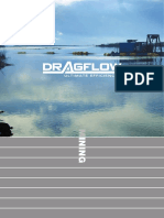Brochure Dragflow