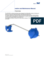 854 OM-manual v6