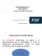 Volumetria-mezclas-alcalinas _carbonato bicarbonato hidroxidos.pdf