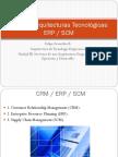 11 - Arquitectura ERP-SCM