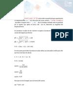 Ejercicios Estudiante No 5_Problema 2