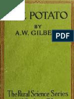 (1917) The Potato