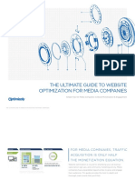 Optimizely The-Ultimate-Guide-to-Website-Optimization-for-Media-Companies.pdf