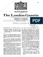 London Gazette 38190 Despatch on operations in Hong Kong 1941 Dec.8-25, by Major-General C. M. Maltby, General Officer Commanding British Troops in China.pdf