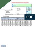 Diseño Red de Distribucion_jatun Pucro