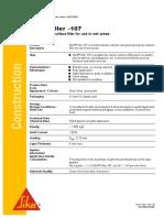 Sika PDS_E_Sika Filler-107.pdf