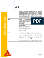 Sika PDS_E_Intraplast Z.pdf