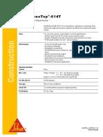 Sika PDS_E_Sika MonoTop -614 T.pdf