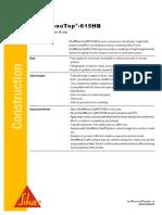 Sika PDS_E_Sika MonoTop -615 HB.pdf