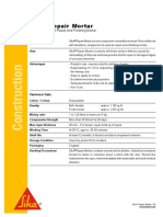Sika PDS_E_Sika Repair Mortar.pdf