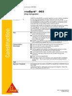 Sika PDS_E_Sika FerroGard -903.pdf
