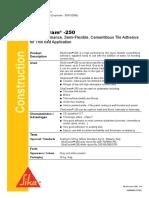 Sika PDS_E_SikaCeram -250.pdf