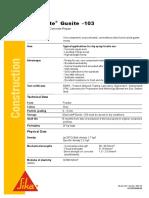 Sika PDS_E_SikaCrete Gunite -103.pdf
