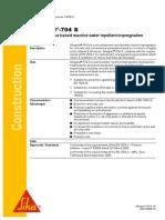 Sika PDS_E_Sikagard -704 S.pdf