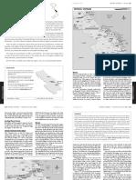 central-vietnam.pdf