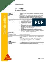 Sika PDS_E_Sikagard -715 W.pdf