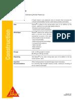 Sika PDS_E_Sikanol.pdf