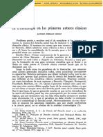 Dialnet-LaCriminologiaEnLosPrimerosAutoresClasicos-2786006.pdf