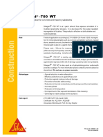 Sika PDS_E_Sikagard -700 WT.pdf