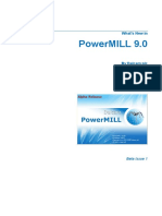 PowerMILL 9 Whats_New.pdf